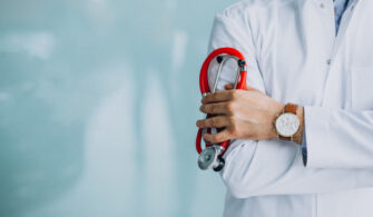young-handsome-physician-medical-robe-with-stethoscope_1303-17818